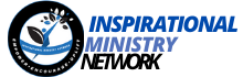 Inspirational Ministry Network